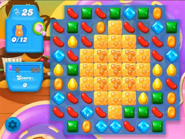 candy crush soda level 113