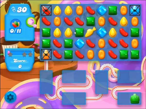 candy crush soda level 114