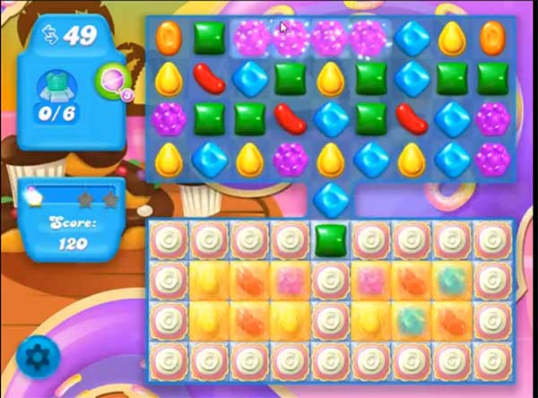 candy crush soda level 115