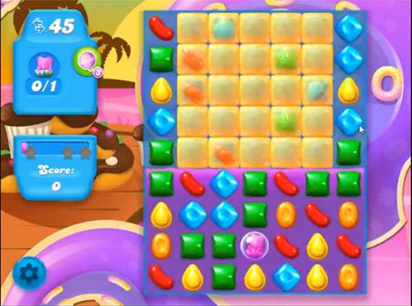 candy crush soda level 117