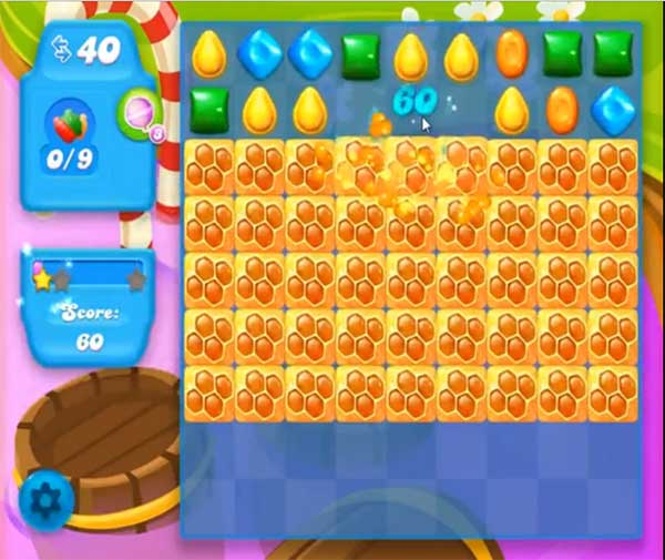 candy crush soda level 125