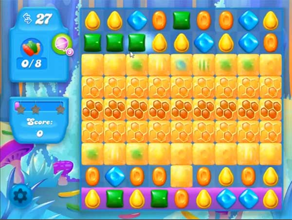 candy crush soda level 147