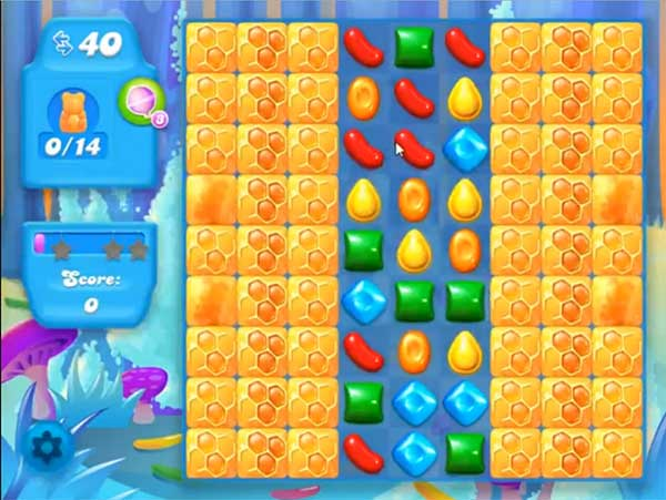 candy crush soda level 148