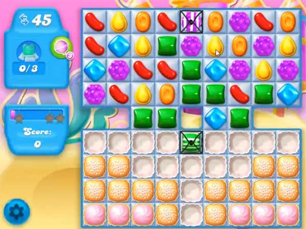 candy crush soda level 170