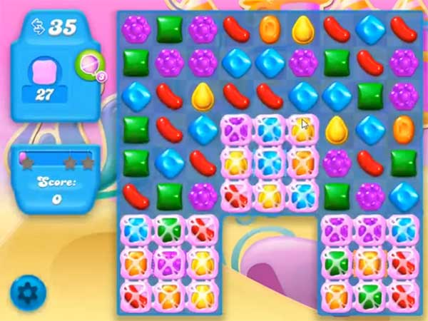 candy crush soda level 171