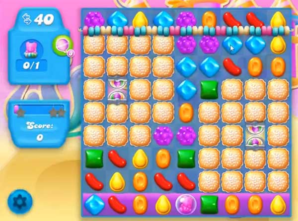 candy crush soda level 173