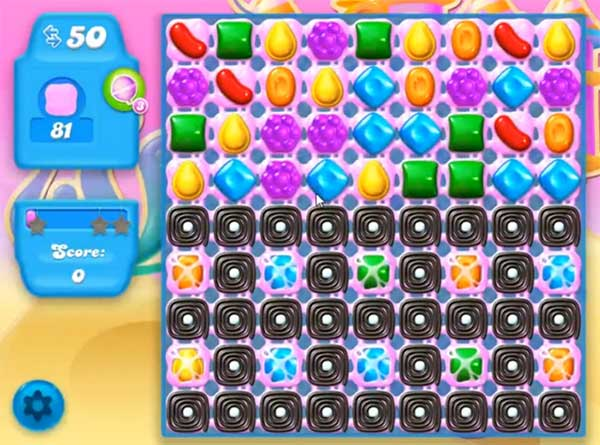 candy crush soda level 177
