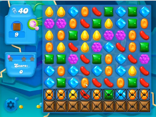 candy crush soda level 54