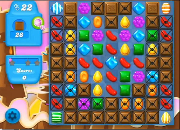 candy crush soda level 62