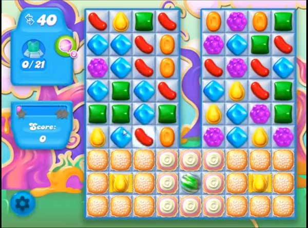 candy crush soda level 80