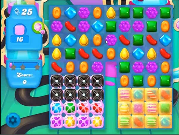 candy crush soda level 183
