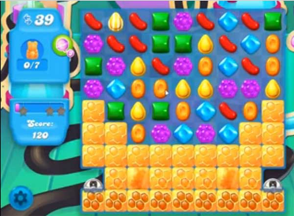 candy crush soda level 188