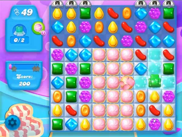 candy crush soda level 202