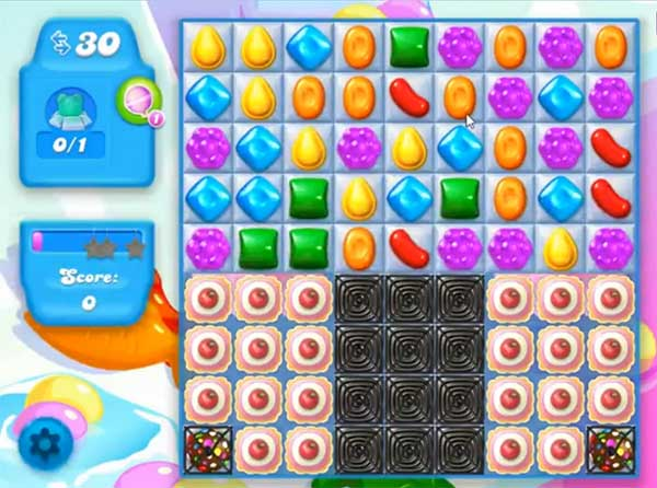candy crush soda level 213
