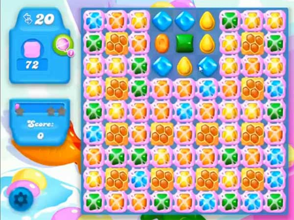 candy crush soda level 216