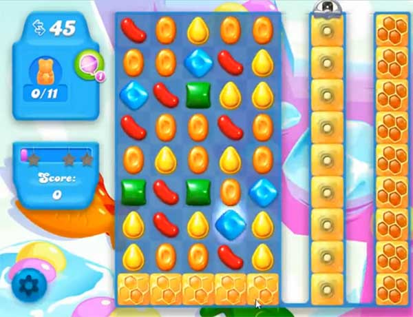 candy crush soda level 217