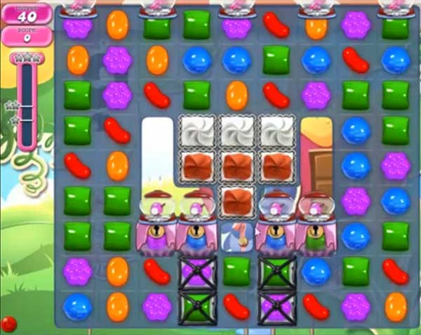 candy crush level 804
