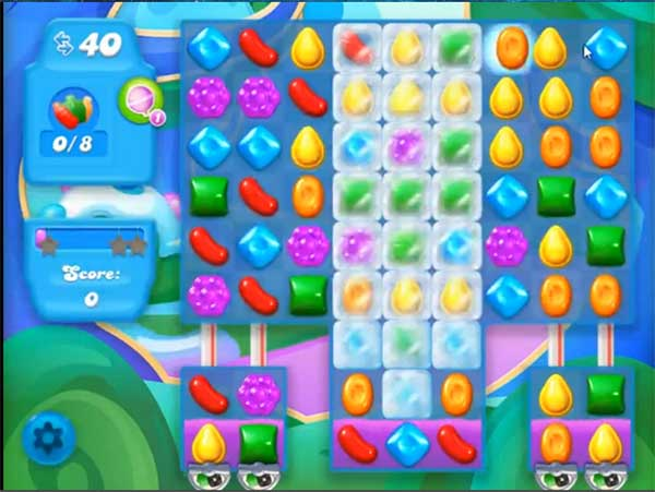 candy crush soda level 228