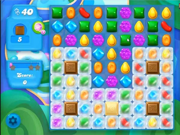 candy crush soda level 232