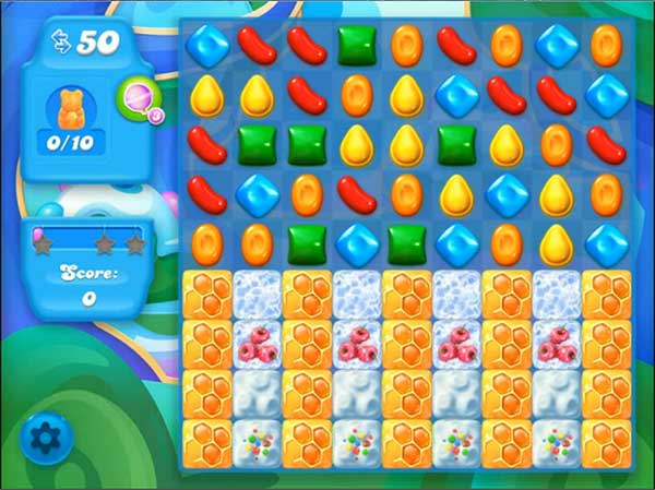 candy crush soda level 234