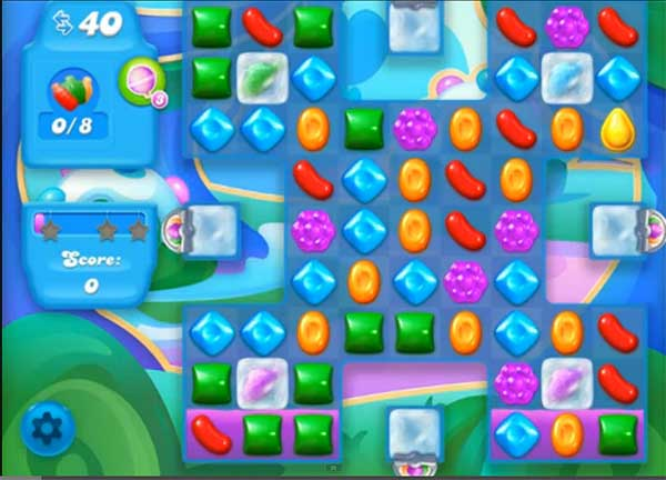 candy crush soda level 237
