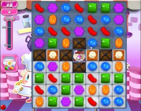 candy crush level 1311