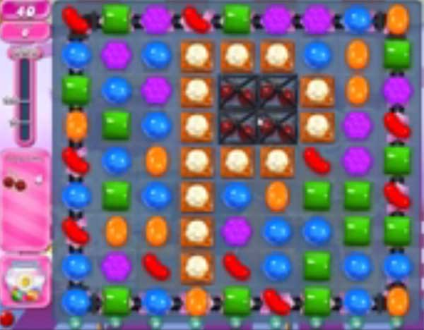 candy crush level 1315