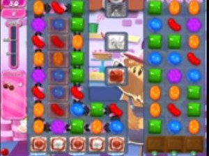 candy crush level 1316