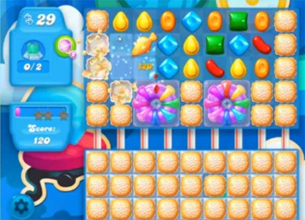 candy crush soda level 271