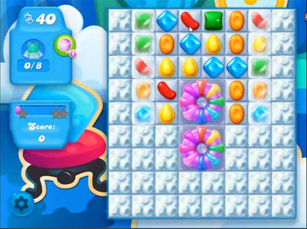 candy crush soda level 280