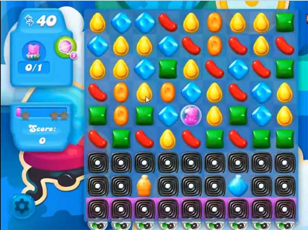 candy crush soda level 281