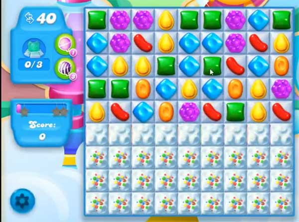 candy crush soda level 294