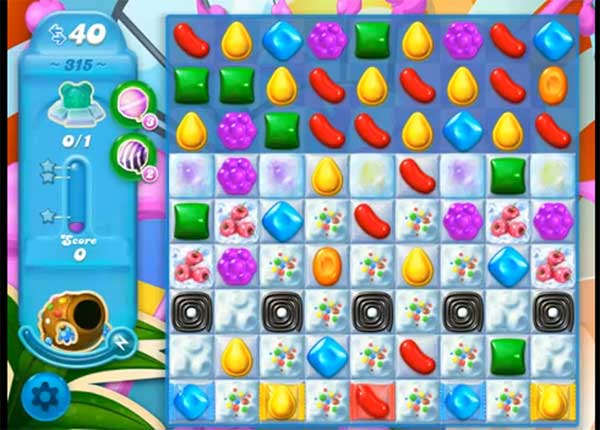 candy crush soda level 315