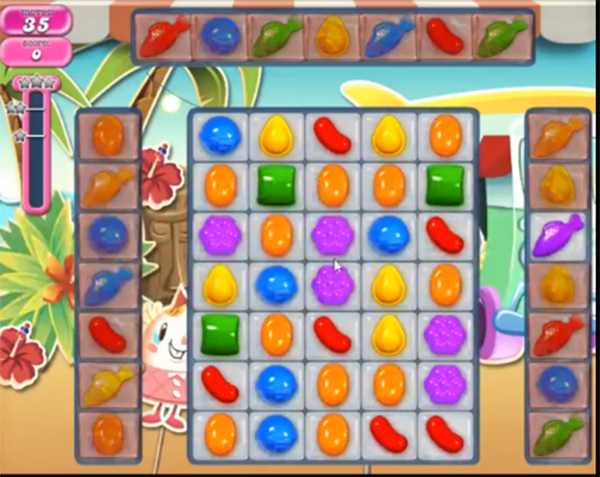 candy crush level 902
