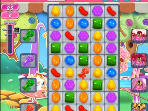 candy crush level 913