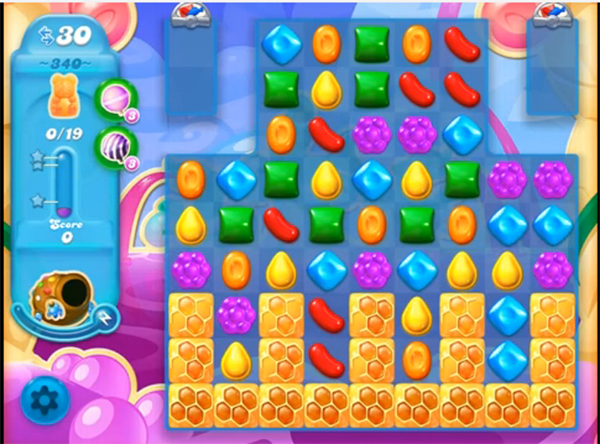 candy crush soda level 340