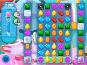 candy crush soda level 347