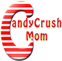 Candy Crush Mom