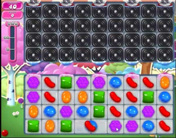candy crush level 936