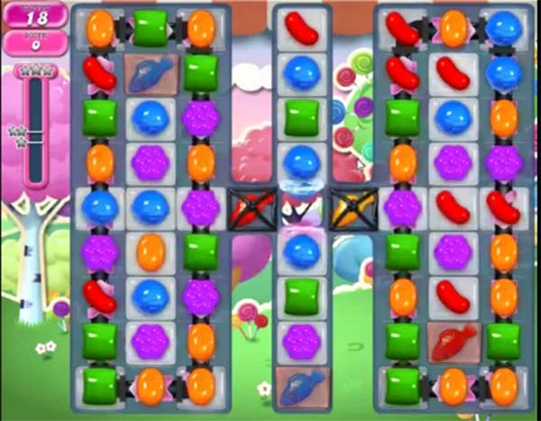 candy crush level 937