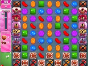 candy crush level 942