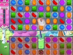 candy crush level 946