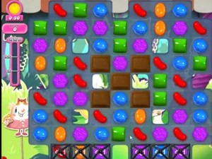 candy crush level 973