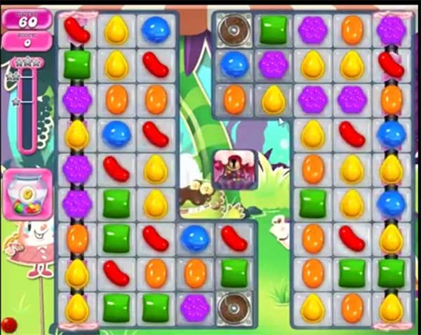 candy crush level 978