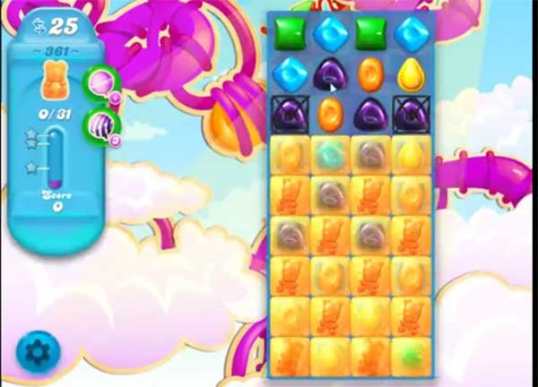 candy crush soda level 361