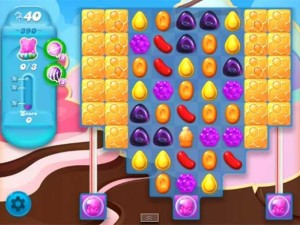 candy crush soda level 390