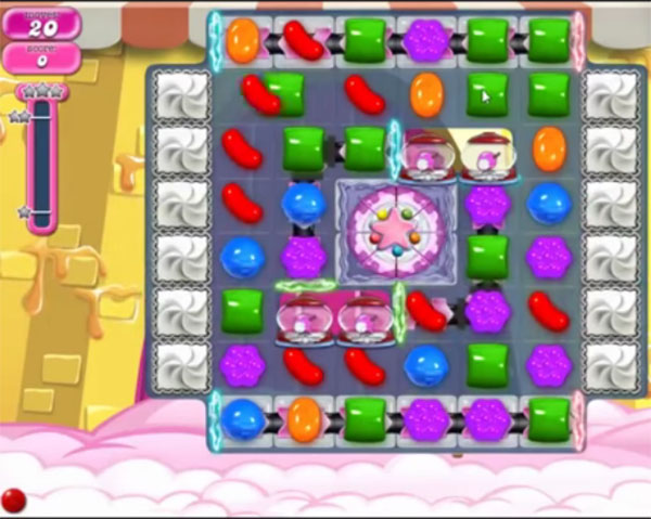 candy crush level 1002