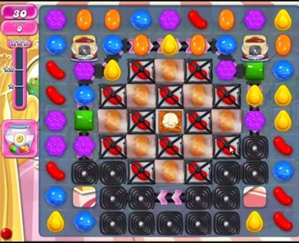 candy crush level 1012
