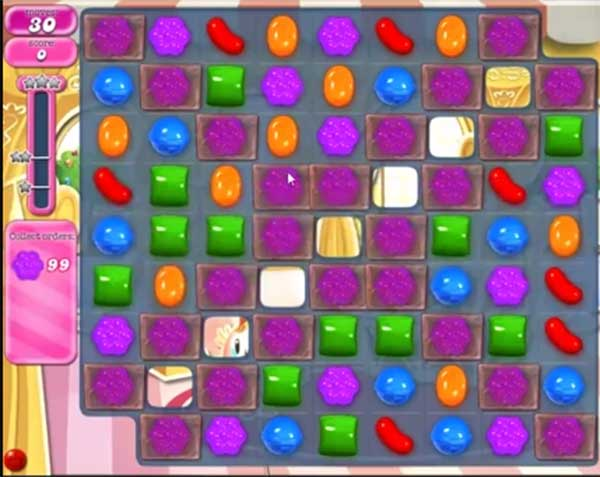 candy crush level 1022