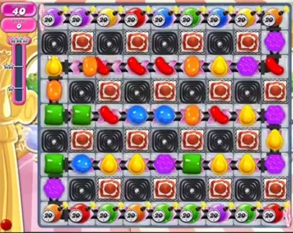 candy crush level 1023